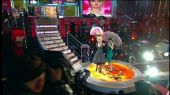 CelebrityBigBrother2013-12-vlcsnap-2013-09-13-22h41m49s192.jpg