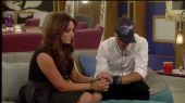 CelebrityBigBrother2013-12-vlcsnap-2013-09-13-23h03m20s44.jpg