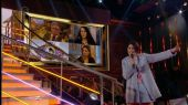 CelebrityBigBrother2014-13-Liz-eviction3-10.jpg