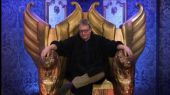 CelebrityBigBrother2014-13-Liz-eviction3-138.jpg