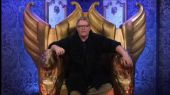 CelebrityBigBrother2014-13-Liz-eviction3-139.jpg