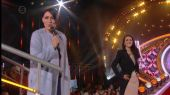 CelebrityBigBrother2014-13-Liz-eviction3-206.jpg