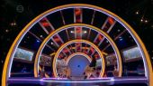 CelebrityBigBrother2014-13-Liz-eviction3-221.jpg