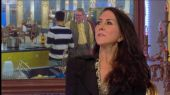 CelebrityBigBrother2014-13-Liz-eviction3-223.jpg