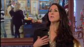 CelebrityBigBrother2014-13-Liz-eviction3-227.jpg