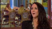 CelebrityBigBrother2014-13-Liz-eviction3-233.jpg