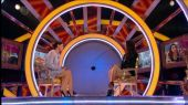 CelebrityBigBrother2014-13-Liz-eviction3-239.jpg