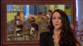 CelebrityBigBrother2014-13-Liz-eviction3-242.jpg
