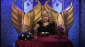 CelebrityBigBrother2014-13-Liz-eviction3-36.jpg