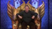 CelebrityBigBrother2014-13-Liz-eviction3-48.jpg