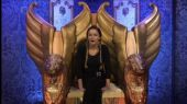 CelebrityBigBrother2014-13-Liz-eviction3-50.jpg