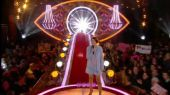 CelebrityBigBrother2014-13-Liz-eviction3-8.jpg