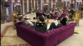 CelebrityBigBrother2014-13-Liz-eviction3-85.jpg