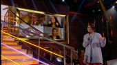 CelebrityBigBrother2014-13-Liz-eviction3-9.jpg