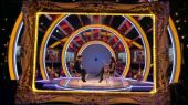 CelebrityBigBrother2014-13-eviction2-16.jpg