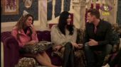 CelebrityBigBrother2014-13-eviction2-2.jpg