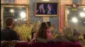 CelebrityBigBrother2014-13-eviction2-20.jpg