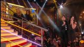 CelebrityBigBrother2014-13-eviction2-22.jpg