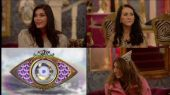 CelebrityBigBrother2014-13-eviction2-3.jpg