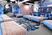 CelebrityBigBrotherHouse_Summer2018_01_bedroom.jpg