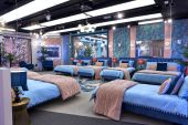 CelebrityBigBrotherHouse_Summer2018_02_bedroom.jpg