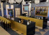 Celebrity_Big_Brother_2014_-_CBB13_-_House_-_Kitchen_2.jpg