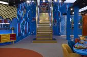 Celebrity_Big_Brother_2017_-_House_002.jpg