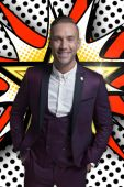 Celebrity_Big_Brother_2017_Callum1.jpg