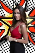 Celebrity_Big_Brother_2017_Jasmine.jpg