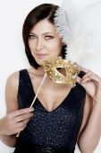 Emma_Willis_-_Celebrity_Big_Brother_2014_-_photoshoot_-_mask_-_7.jpg