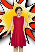 Emma_Willis_-_Celebrity_Big_Brother_2017_002.jpg