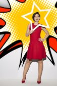 Emma_Willis_-_Celebrity_Big_Brother_2017_003.jpg