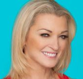 Gillian_Taylforth.jpg