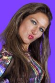 Jemima-Slade-Big-Brother-2013-hq.jpg