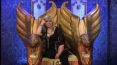 Linda-Nolan-Eviction-Night-Celebrity-Big-Brother-2014-CBB13-Day-22-152.jpg