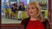 Linda-Nolan-Eviction-Night-Celebrity-Big-Brother-2014-CBB13-Day-22-216.jpg