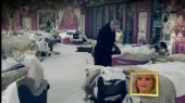Linda-Nolan-Eviction-Night-Celebrity-Big-Brother-2014-CBB13-Day-22-218.jpg