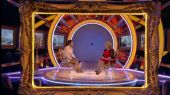 Linda-Nolan-Eviction-Night-Celebrity-Big-Brother-2014-CBB13-Day-22-221.jpg