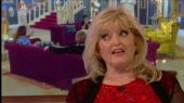 Linda-Nolan-Eviction-Night-Celebrity-Big-Brother-2014-CBB13-Day-22-229.jpg