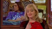 Linda-Nolan-Eviction-Night-Celebrity-Big-Brother-2014-CBB13-Day-22-232.jpg