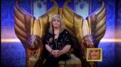 Linda-Nolan-Eviction-Night-Celebrity-Big-Brother-2014-CBB13-Day-22-243.jpg
