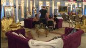 Linda-Nolan-Eviction-Night-Celebrity-Big-Brother-2014-CBB13-Day-22-252.jpg