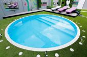 Pool_in_garden_-_Big-Brother-Power-Trip-House_2014_hq.jpg