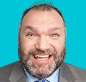Razor_Ruddock.jpg