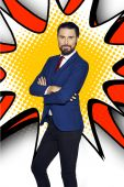 Rylan_Clark-Neal_-_Celebrity_Big_Brother_2017_004.jpg