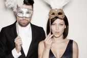 Rylan_Clark_and_Emma_Willis_-_Celebrity_Big_Brother_2014_-_Bit_On_The_Side_-_photoshoot_-_masks.jpg