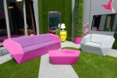 Sofas_in_garden_-_Big-Brother-Power-Trip-House_2014_hq.jpg