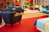 big-brother-14-2013-house-13.jpg