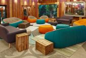 big-brother-14-2013-house-3.jpg