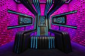 diary_room_chair_-_big_brother_15_-_2014_-_power_trip_-_hq.jpg